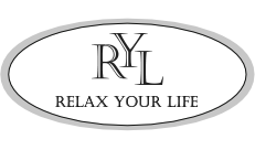Relax Your Life